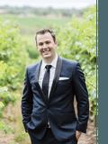 Gavin Zeitz, G&H Property Group - Elsternwick