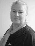 Charlene Hipwell, LJ Hooker - Echuca
