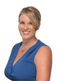 Sally O'Neill, Harcourts Coastal