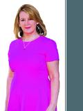 Sally-Anne Lawlor, 2088 Realty - MOSMAN