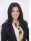 Sonya Milevski, Iconek Estate Agents