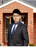 Yi (Ray) Wang, RT Edgar - Monash