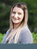 Erin J Hill, All Melbourne Rentals - MELBOURNE