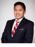 Chris (Thien) Nguyen,