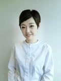 Choco Huang, Shine International Real Estate