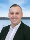 Andrew Dove, Lawson Estate Agents