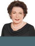 Susan Duncan, Lucy Cole Prestige Properties