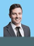 David Burgess, View Launceston Pty Ltd - Newstead