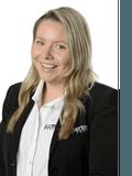 Claudia Dale, C R Martin Real Estate - Bendigo