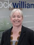 Marie McWilliam, Harcourts - Brock Williams  (RLA 247163)