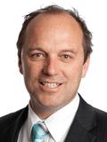 Rodney Callahan, Brad Teal Real Estate - Pascoe Vale South