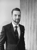 Cameron Sammut, SIV Homes - NORTH MELBOURNE