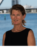 Kylie O'Connor, Ray White City Residential (Perth)