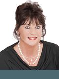 Jenni Wright, Lucy Cole Prestige Properties - Bundall