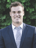 Jayden Donaldson, McKean McGregor Real Estate - Bendigo