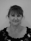 Sharon Iadarola,