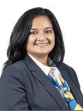 Dee (Deepshikha) Sengupta, YPA Estate Agents Point Cook