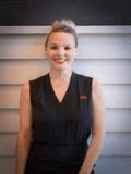 Jeany Dyke, Elders Real Estate - Toowoomba