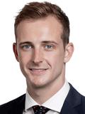 Brett Robinson, Brad Teal Real Estate Pty Ltd - Ascot vale