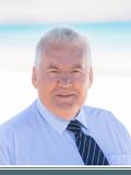 Vincent Woodall, Century 21 Southcoast (RLA 273693) - ALDINGA BEACH