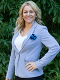 Anna Dunne, Harcourts - Coorparoo