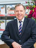 Bryan Hayden, Hayden Real Estate - Anglesea