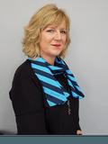 Mandy Cox, Harcourts Circular Head - Smithton
