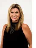 Minka Jenkins, Team Godwin Real Estate - .
