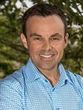 Matt Powe, McGrath Estate Agents - Cairns