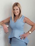 Katheryn Purdy, Chadwick Real Estate  - St Ives