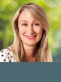 Stephanie Crawford, Purplebricks - Queensland