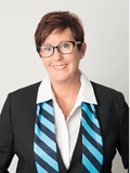 MaryAnne Law, Harcourts Kingsberry  - Townsville
