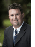 Thomas Nash, Soames Real Estate - Hornsby