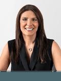 Laurice Morgan, Merc Real Estate - CASTLE HILL