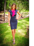 Alyssa Jenkins, Greater Realty - Greater Results