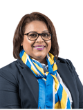Saloni Singh, YPA Estate Agents - Derrimut