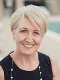 Kaz Blackley, Prime Agents Hervey Bay