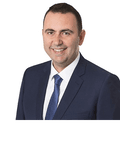 Arthur Bourantanis, First National Real Estate - Bentleigh