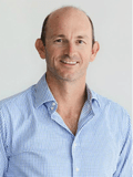 Mark Beale, Ray White - Whitsunday