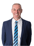 Anthony Carne, Harcourts Dandenong - DANDENONG
