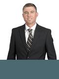 Daryl Graham, Century 21 Platinum Agents - Gympie