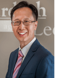 Henry Mo, Murdoch Lee Estate Agents - West Pennant Hills
