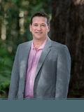 Byron Miller, Asset Agents - PALMWOODS