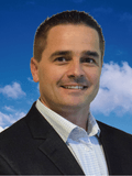 Tony Bennett, RE/MAX Property Sales - Nambour