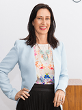 Larissa Reed, Highland Property Agents - CRONULLA