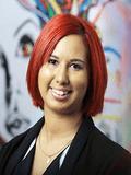 Raquel Borg, Urbane Property - Newtown