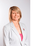 Jane Hobson, Benchmark Specialist Property Managers - Joondalup