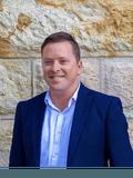 Greg Scurfield, Ray White - Brisbane CBD