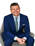 Lee Marks, Sweeney Estate Agents - Footscray