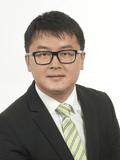 Felix Yun Lin,